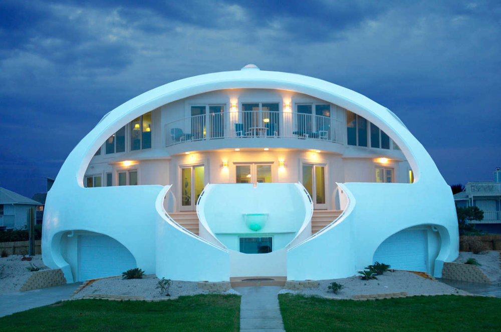 monolithic dome home.jpg