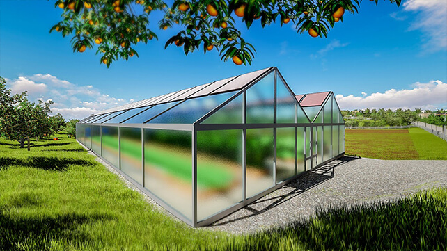 Resilient-Plan-B-Off-grid-solar-powered-greenhouse.jpg